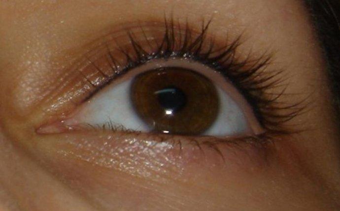 Перманентный макияж глаз видео как делать перманентный макияж глаз