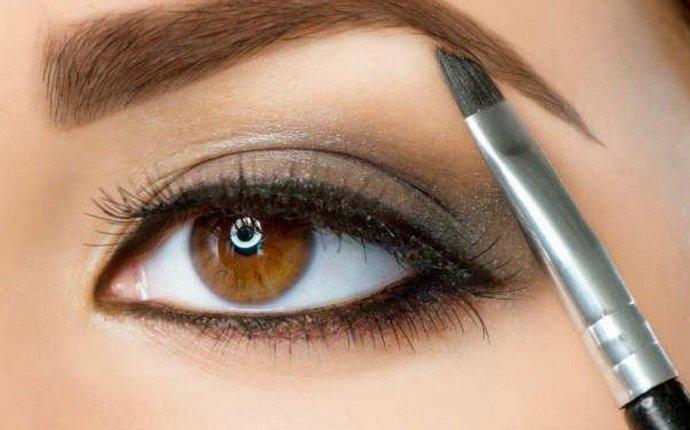 Перманентный макияж - татуаж бровей, перманентный татуаж глаз и губ