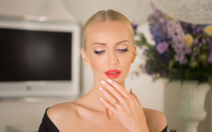 Плюсы и минусы перманентного макияжа - Макияж - Chel-Beauty.ru