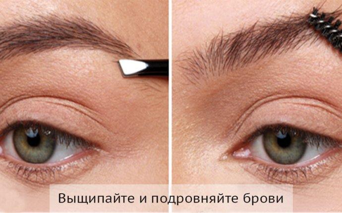 Подробное руководство для тех, кто хочет идеальные брови - Лайфхакер