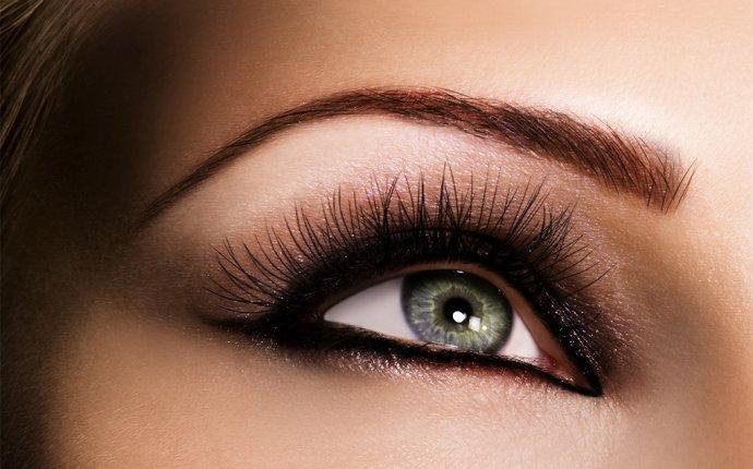 Татуаж бровей: уход после процедуры, чем мазать волосковый макияж