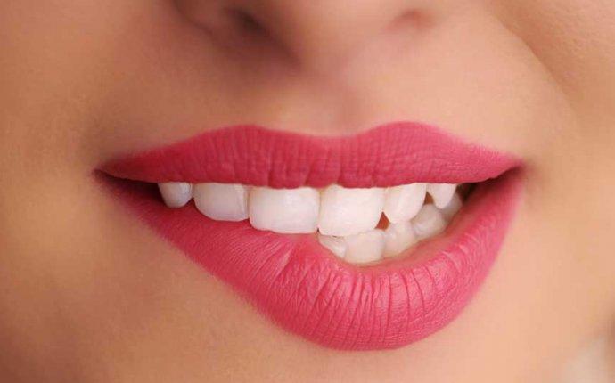 Татуаж губ. Подробно о татуаже губ. Результаты татуажа губ