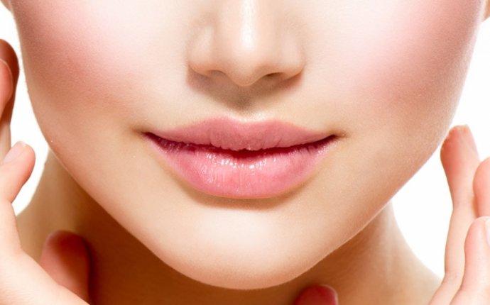 Татуаж губ - все что нужно знать