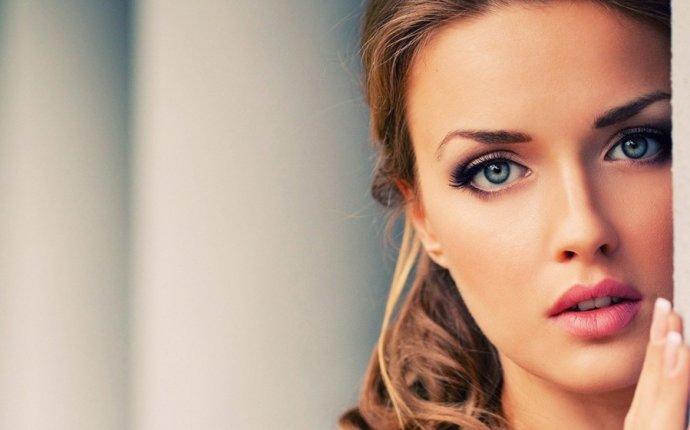 Татуаж и перманентный макияж: за и против