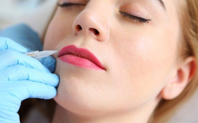 Виды и особенности перманентного макияжа