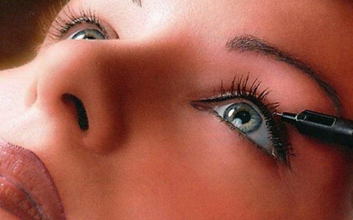 Химическая завивка волос: виды завивок (фото)